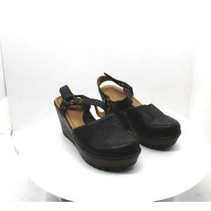 b.o.c. Rina Sandals Women's Shoes